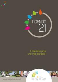 Couv-Agenda-21_medium